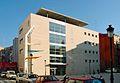 Instituto Valenciano de la Música.jpg