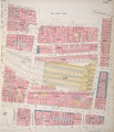 Insurance Plan of City of London Vol. I; sheet 23 (BL 150118).tiff