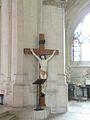 Intérieur de l'église Saint-Gervais de Falaise 21.JPG
