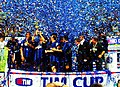 Inter Coppa Italia cropped.jpg