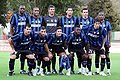 Inter Mailand (2009-08-16).jpg