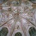 Interieur, gewelfschildering - Zutphen - 20346753 - RCE.jpg
