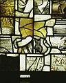 Interieur, glas in loodraam Nr. 1A, detail E 2 - Gouda - 20256501 - RCE.jpg