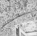 Interieur- detail kelder achtergedeelte - 's-Gravenhage - 20087052 - RCE.jpg