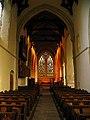 Interior, Dorchester Abbey - geograph.org.uk - 291359.jpg