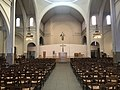 Interior of Église Saint-Joseph-des-Épinettes - sep 2018 - 0.JPG