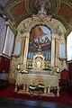 Interior of Church of São Pedro de Este (10).jpg