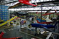Interior view air museum Angers-Marcé-1.jpg