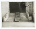Interior work - construction of a stairway in Astor Hall (NYPL b11524053-490364).tiff