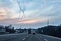 Interstate 80 Iowa City Iowa (24961924481).jpg