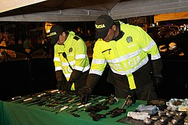 Intervención a la ciudad de Bogotá (7433151760).jpg