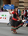 Introducing the Persian Community.jpg