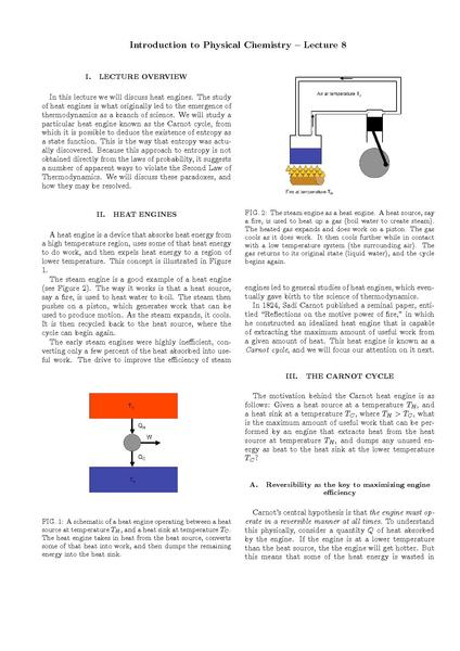 File:Introduction to Physical Chemistry Lecture 8 pdf - Wikimedia