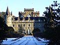 Inveraray Castle - panoramio.jpg
