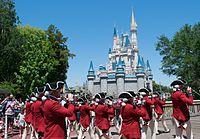 Invictus-Disney-273 (26387622544).jpg