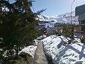 Invierno 2011, Pelambres, Chile - panoramio (5).jpg