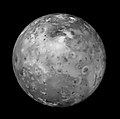 Io - March 4 1979 (33861698564).jpg