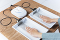 Iontophoresis device.png