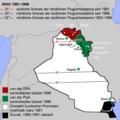 Irak 1991-1996.png