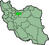 IranTehran.png