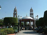 Las fotos más bellas de Irapuato | UN1ÓN Guanajuato | Guanajuato