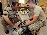 Iraqi Firefighters Complete Training DVIDS277384.jpg