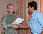 Iraqi Police Learn Lifesaving Skills From Paratrooper Medics DVIDS213386.jpg