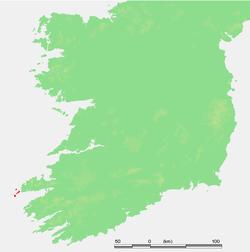 Kerry Wiki
