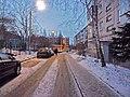 Irkutsk. Akademgorodok. February 2013 - panoramio (191).jpg