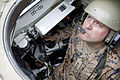 Ironhorse Brigade shares gunnery skills with Estonian chief of defence 140609-A-HL390-554.jpg