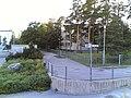 Isännänpolku,Kaarikuja - panoramio (1).jpg