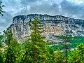 Isère avant la Grotte de Choranche 22.jpg