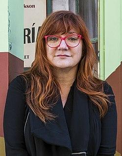 Spanish film director and screenwriter