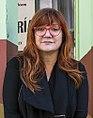 Isabel Coixet - La Librería (cropped).jpg