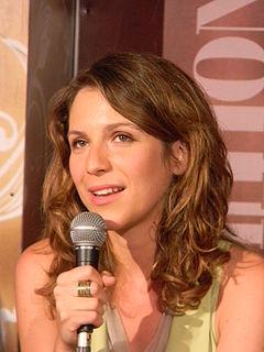 Isabella Ragonese Italian actress