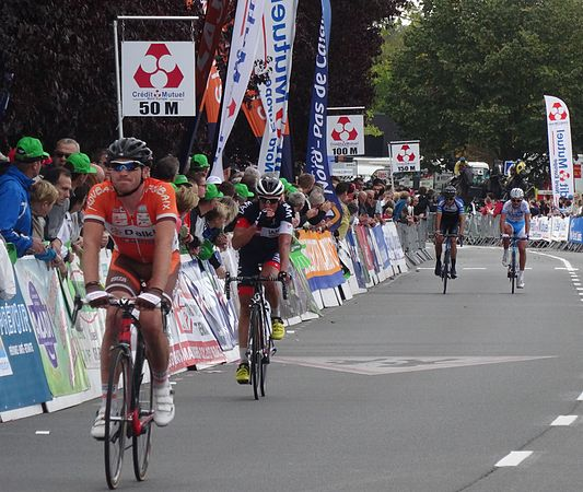 Isbergues - Grand Prix d'Isbergues, 21 septembre 2014 (D079).JPG