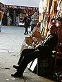 Isfahan 1220468 nevit.jpg