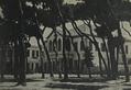 Islamic Charitable purposes (Makassed) College of Beirut -1947.png
