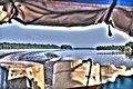 Island Cruse - panoramio.jpg