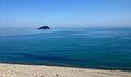 Island of Giresun - Giresun Adası 03.JPG