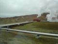 Islande Krafla usine.jpg