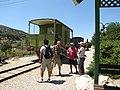 Israel Hiking Map תחנת רכבת העמק משוחזרת.jpeg