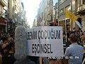 Istanbul Turkey LGBT pride 2012 (82).jpg