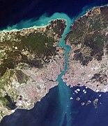 Istanbul and Bosporus big.jpg