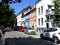 Istedgade (Aarhus).jpg