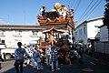 Itako Gion Festival, Ibaraki 02.jpg