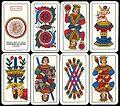 Italian Playing Cards.jpg