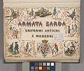Italy. Sardinia, 1803-1818 (NYPL b14896507-1536210).jpg