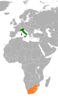Italy South Africa Locator.png