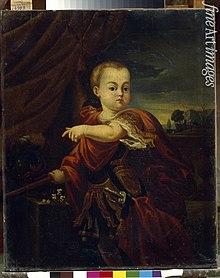 Ivan VI di Russia (Galleria Romanov).jpg